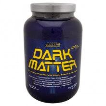 Dark Matter (1200g) - MHP