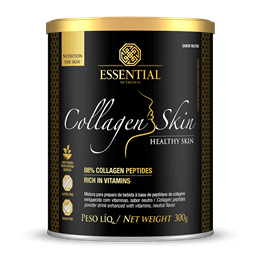 Collagen Skin (300g) Essential Nutrition