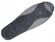 Saco de Dormir Dream Lite - Deuter