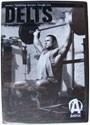 DVD ANIMAL Training Series Volume III - Delts (Ombros) - Universal Nutrition