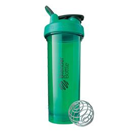 Blender PRO32 (946ml) Blender Bottle