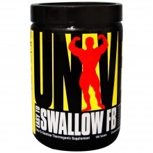Easy To Swallow (100tabs) - Universal Nutrition