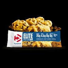 Elite Bar (12unid-70g) Dymatize