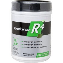 Endurox R4 (1.050g) - Pacific Health