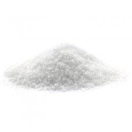 Eritritol Granel 200g - Biopoint