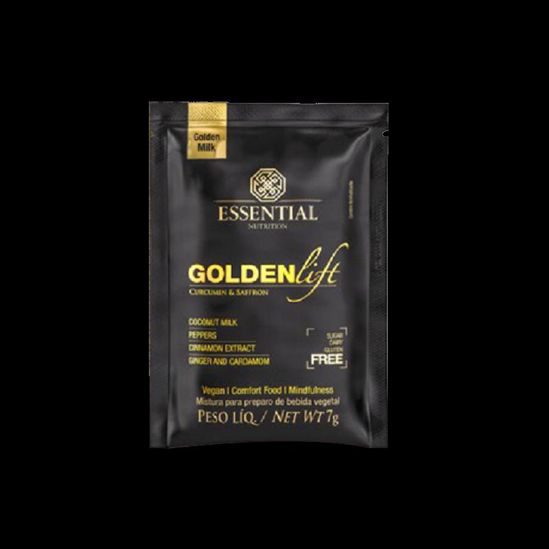 Golden Lift (Sachê-7g) Essential Nutrition