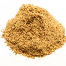 Farinha de Linhaça Dourada Granel 200g - Biopoint