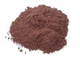 Farinha de Uva Granel 200g - Biopoint