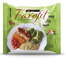Farofit (250g) VitaPower