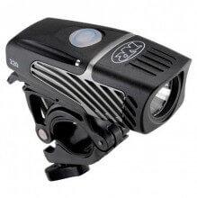 Farol Lumina 220 USB - Nite Rider