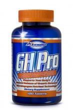 GH Pro (100caps) - Arnold Nutrition