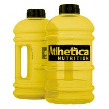 Galão (2,2L) - Atlhetica Nutrition | LIQUIDAÇÃO