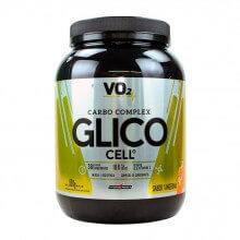 Glico Cell (1Kg) - Integralmédica