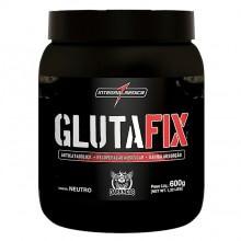 Glutamina Fix Darkness (600g) - Integralmédica