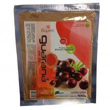 Guaraná em Pó (100g) - Bioprim