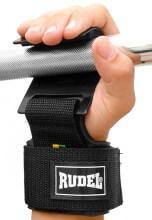 Hook Straps (PAR) - Rudel
