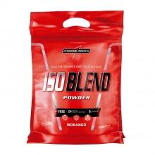 Iso Blend Powder (1,8Kg) - Integralmédica | LIQUIDAÇÃO