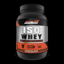 Iso Whey (900g) New Millen