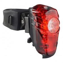 Lanterna Solas TL2 USB - Nite Rider