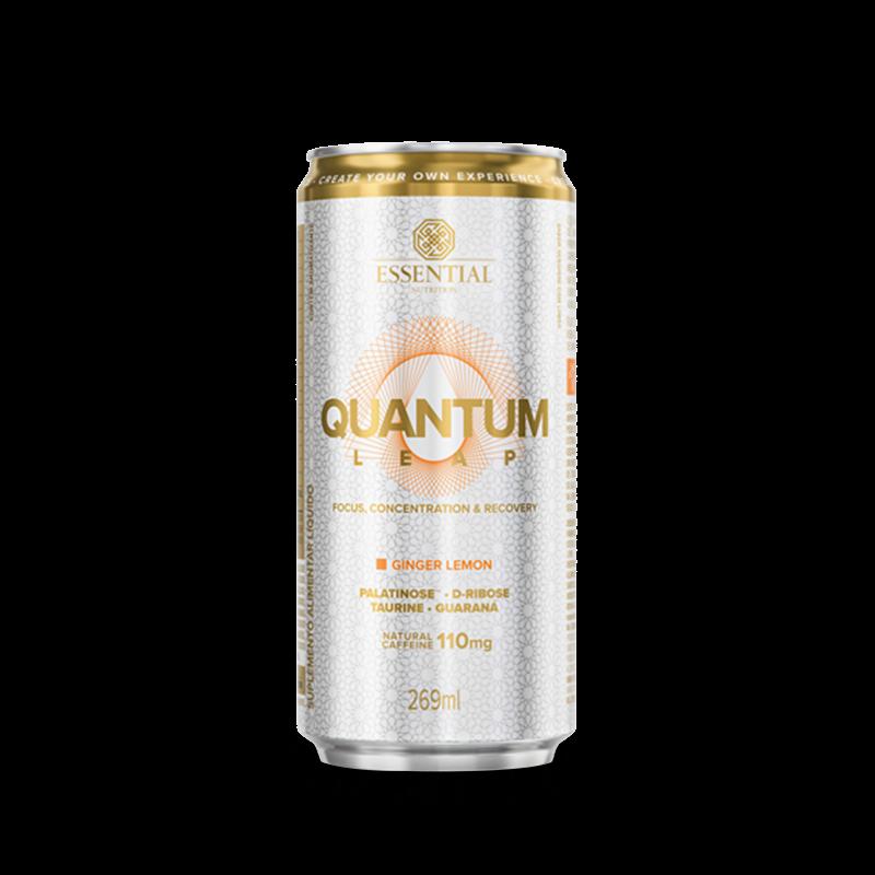 Quantum Leap (269ml) Essential Nutrition