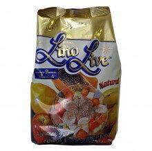 Lino Live Bag (250g) - Cisbra