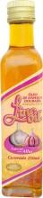 Lino Oil Especial Com Alho (250ml) - Cisbra