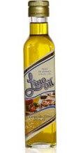 Lino Oil (óleo de linhaça - extração à frio) (250ml) - Cisbra Alimentos