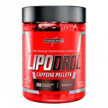 LipoDrol (60caps) - Integralmédica
