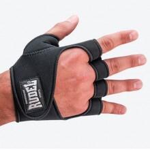 Luva Esportiva Rubber II - Rudel