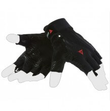 Luvas Net Gloves Short - Dainese