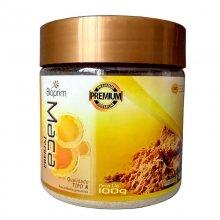 Imagem - Maca Peruana Premium (100g) - Bioprim