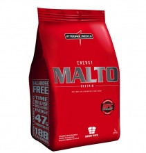 Imagem - Maltodextrin (maltodextrina) (saco 1kg) - Integralmédica