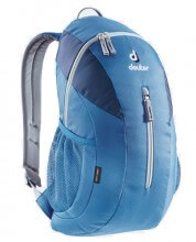 Mochila City Light (Azul) - Deuter