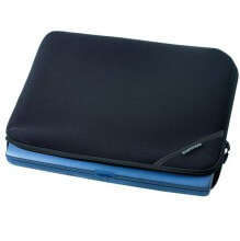 Note Cover (14,1pol)(capa para notebook) - Curtlo (30% OFF)