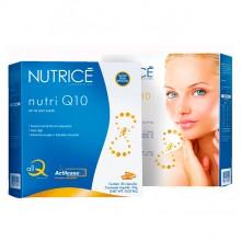 Nutricé Nutri Q10 (30caps) - Nutricé