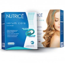 Nutricé Serum Care (30Caps) - Nutricé