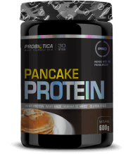 Pancake Protein (600g) Probiótica