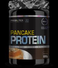 Pancake Protein (600g) Probiótica-Natural