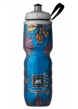 Garrafa Térmica Showers (710ml) - Polar Bottle