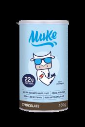 Pote Chocolate Muke 450g - +Mu