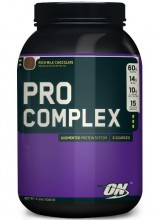Pro Complex (1045g) - Optimum Nutrition