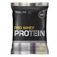 Imagem - Pro Whey Protein (500g) - Probiótica