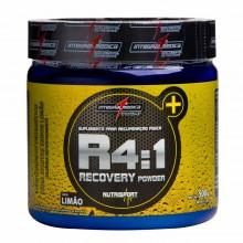 R4:1 Recovery Drink (500g) - Integralmédica