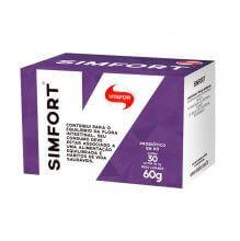 SimFort (Lactobacilos) (30saches) - Vitafor