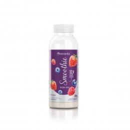 Smoothie Frutas Vermelhas 20g - Sanavita