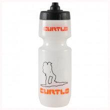 Squeeze com Válvula Automática (700ml) - Curtlo