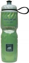 Garrafa Térmica Verde (710ml) - Polar Bottle