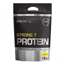 Strong 7 Protein (1,8kg) - Probiótica