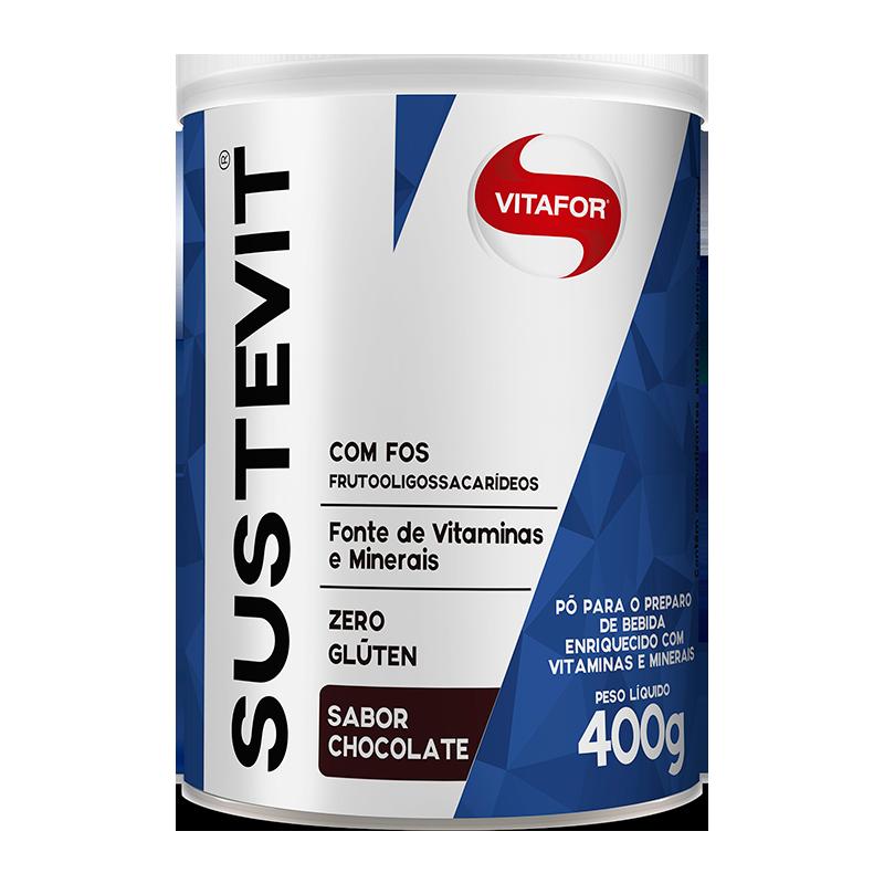 Sustevit (400g) Vitafor-Chocolate
