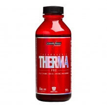 Therma Pro Bodysize (480ml) - Integralmédica